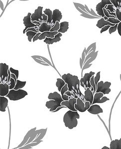 SFT Peony by Graham & Brown