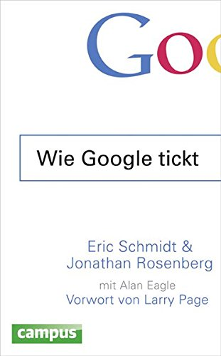 wie-google-tickt-how-google-works