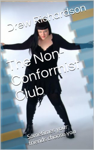 The Non-Conformist Club