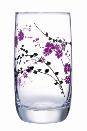 luminarc-9201243-gobelets-forme-haute-33-cl-kashima-purple-lot-de-3