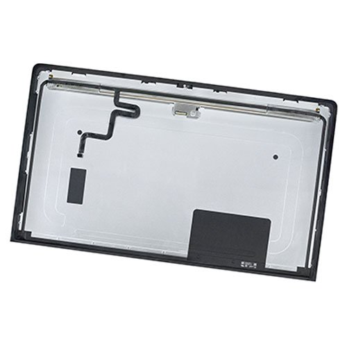 "(661-7169, 661-7885) LG LCD Display Panel + Front Glass Cover - Apple iMac 27"" A1419 (Late 2012, Late 2013)"