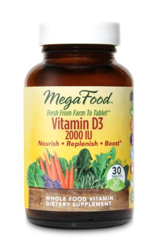 MegaFood-Vitamin-D-3-2000-IU-Tablets