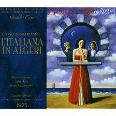 L'italiana in Algeri (Rossini, 1813) 41GtUACDQlL._SL500_AA240_