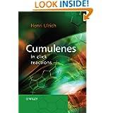 Cumulenes in Click Reactions