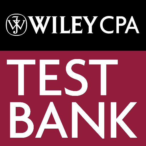 aud-test-bank-wiley-cpa-exam-review