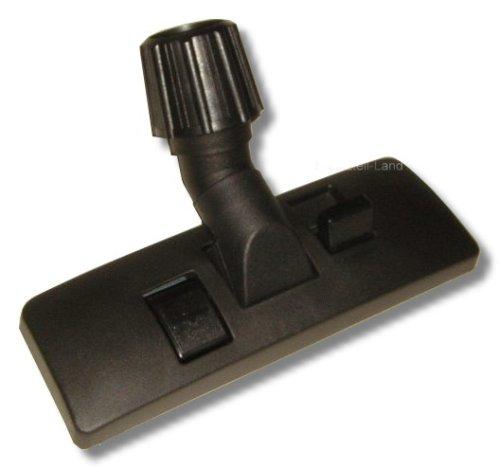 variant-bodenduse-fur-32-37-mm-bodenduse-staubsaugerduse-universal