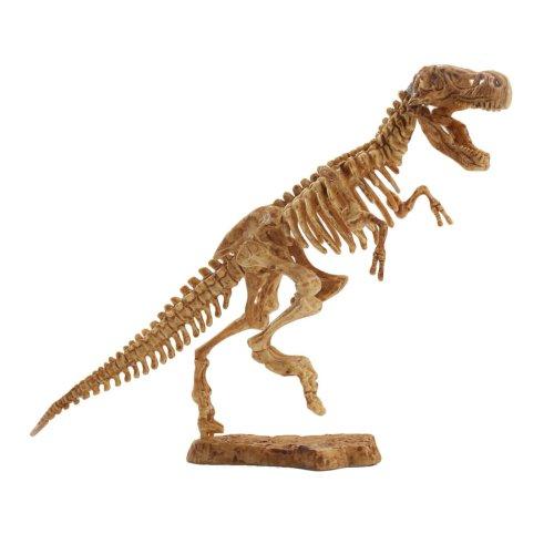 Imagen principal de Loco Lab LL0017 - Giro Dino Kit Juego Educativo De Excavaciones De Dinosaurios (Buawana)