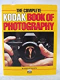 img - for Comp Kodak Book of Photography book / textbook / text book