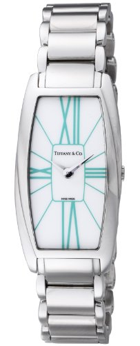 Tiffany&Co Z6401.10.10A29A00A