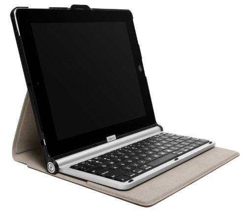 Adonit Masterizzatore Plus per iPad 2