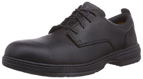 caterpillar-inherit-st-s1p-src-p718778-chaussures-de-securite-homme-noir-black-42-eu