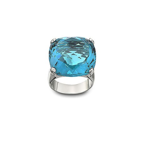 Swarovski Women's Ring Merlin 1047377