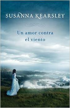 Un Amor Contra El Viento descarga pdf epub mobi fb2