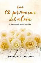 Las 12 Promesas Del Alma: Una Guía Para La Sanación Espiritual (spanish Edition)