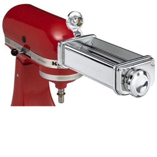 KitchenAid KPSA Optional Attachment – Pasta Roller only, Each SALE