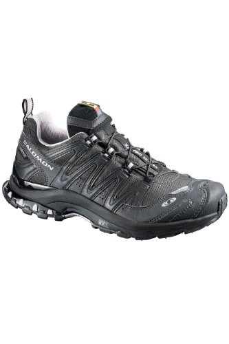 Salomon Women's XA Pro 3D Ultra GORE-TEX