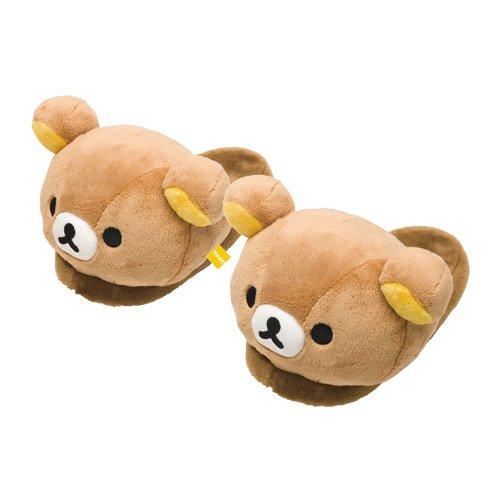 Stuffed Animals Online front-77328