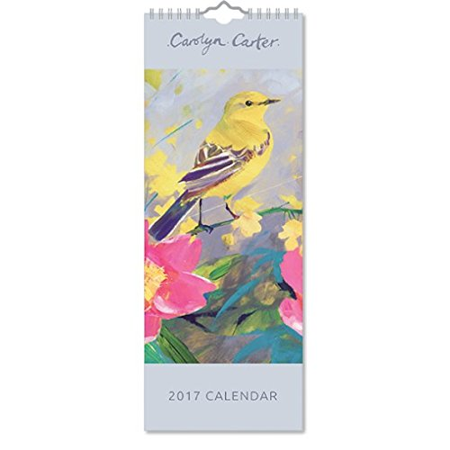 carolyn-carter-slim-kalender-2017-c16112