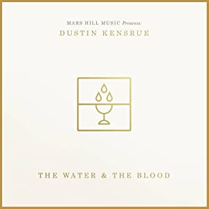 Water & The Blood