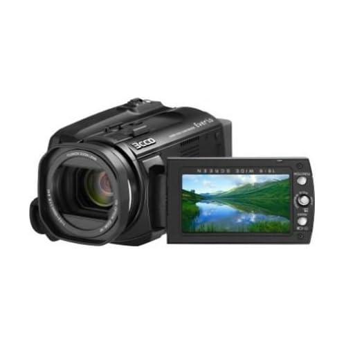 http://ecx.images-amazon.com/images/I/41Gtv-aFhBL._SS500_.jpg