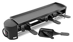 Cheeseboard Raclette Grill