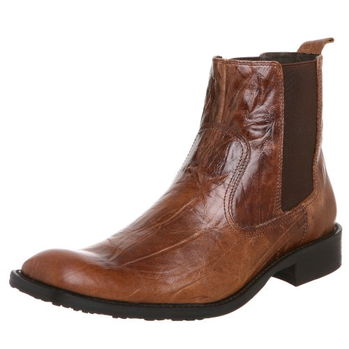Kenneth Cole Reaction Men's Go 4 The Goal Chelsea Boot