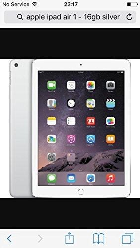 apple-ipad-air-wifi-16-gb-silber-97-tablet-13-ghz-246-cm-display-md788fd-a