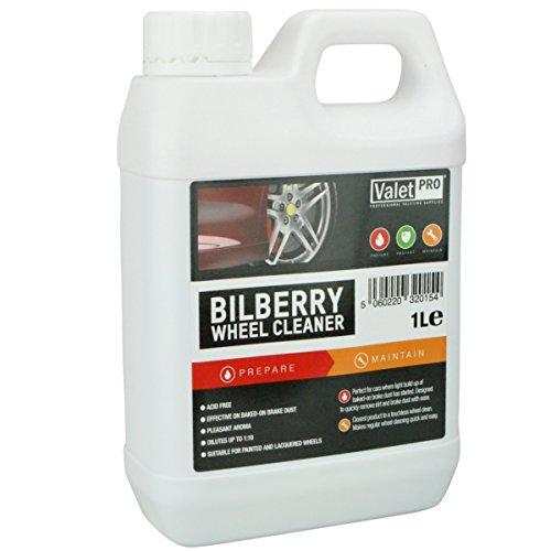 valet-pro-bilberry-wheel-cleaner-1-litre
