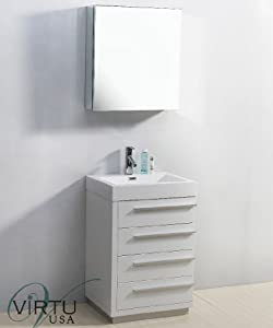 Sink bathroom bailey kline