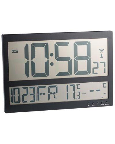 horloge-murale-radio-pilotee-avec-thermometre-int-ext-xxl