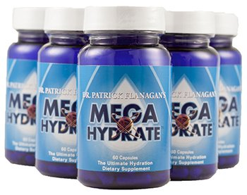 Mega Foods Multivitamin