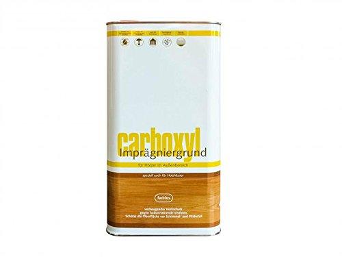 carb-oxyl-impermeabilisant-pour-lexterieur-bois-appret-de-base-5-l