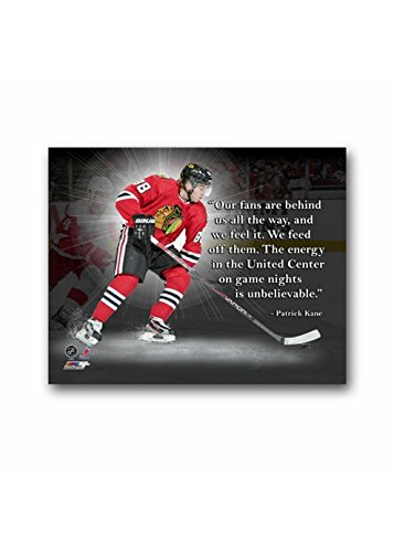 lsqfunding-group-8-x-10-in-patrick-kane-pro-quote