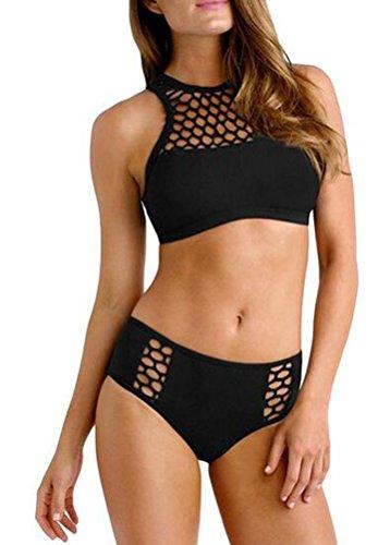 sunifsnow-bikini-madchen-bikini-geblumt-schwarz-schwarz