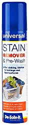 Desolv It Universal Stain Remover - 100 ml