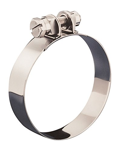 norma-schlauchschelle-komplett-stahl-verzinkt-9-mm-bandbreite-fur-10-mm-aussendurchmesser