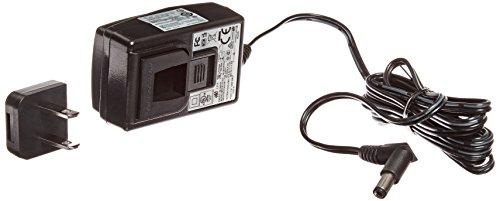 Honeywell 46-00525 Power Supply Plug, 1.0A at 5.2VDC, 90-255VAC at 50/60 Hz