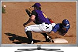 59inch-Samsung PN59D8000 59-Inch 1080p 600Hz 3D Plasma HDTV (Black)