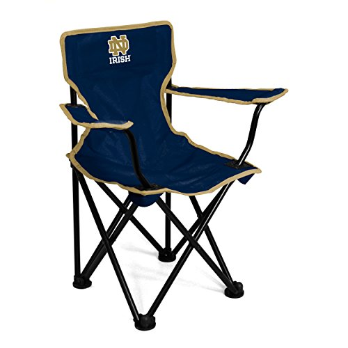 NCAA Notre Dame Fighting Irish Toddler Chair