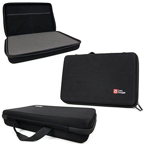 duragadget-black-eva-case-with-diy-foam-interior-for-veho-muvi-veho-muvi-hd-veho-muvi-micro-veho-vcc