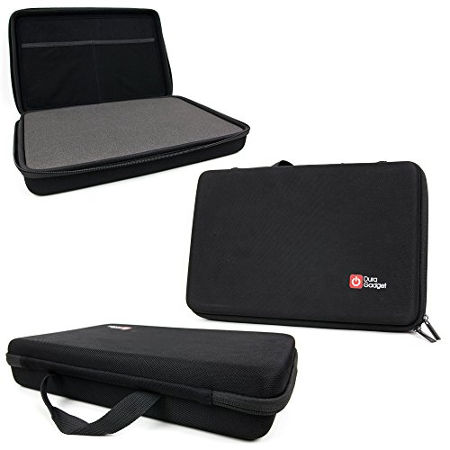 duragadget-looxcie-action-camera-case-black-eva-case-with-fully-customizable-shock-absorbing-diy-foa
