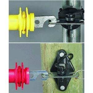 Dare Products Gate Anchor Kit