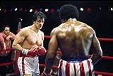 Image de Rocky Intégrale - Coffret 7 Blu-ray