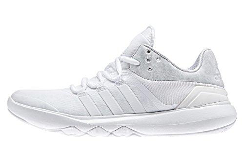 adidas-ais-adan-tr-w-white-ftwwht-clgrey-taglia-adidas-5