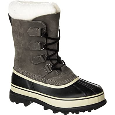 Sorel Ladies Caribou Boot by SOREL