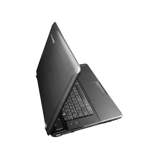 Lenovo IdeaPad Y560P 43972AU 15.6 Notebook (2.0 GHz Intel Core i7-2630QM Processor, 4 GB RAM, 500 GB Penetrating Drive, DVD�R/RW, Windows 7 Home Premium)
