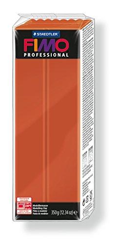 staedtler-8001-74-plastilina-fimo-professional-color-terracota-350-g