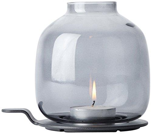 MENU 4760949 Chamber Light, Smoke