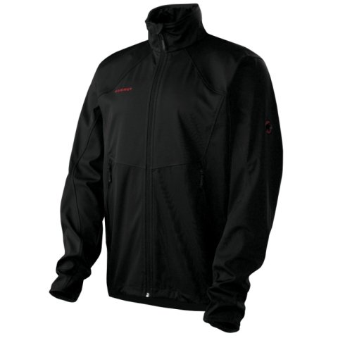 Mammut Tanana Jacket Men