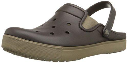 crocs-unisex-adults-citilane-clogs-brown-espresso-khaki-22y-m8-w9